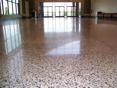 floor design cornerstone concrete floor designs portfolio