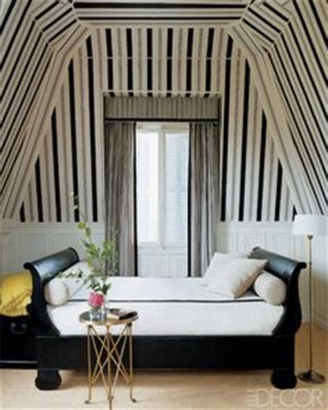 images  slanted walls  pinterest slanted