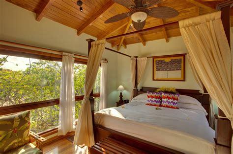 belize treehouse hotel treehouse resort in belize hamanasi
