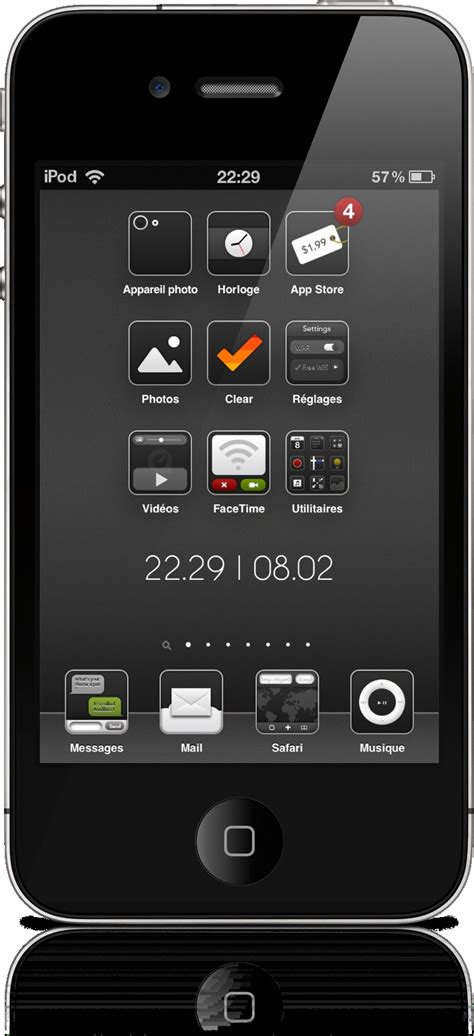 themes for winterboard android avellino hd free winterboard theme for ios 5 by rigat0n1