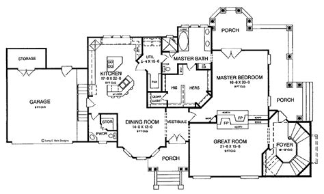 victorian house plans 301 moved permanently