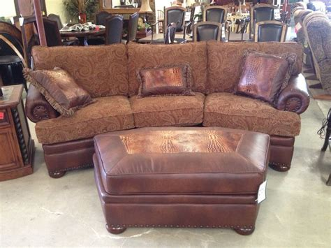 mayo upholstery mayo furniture conversational couch from denio s in