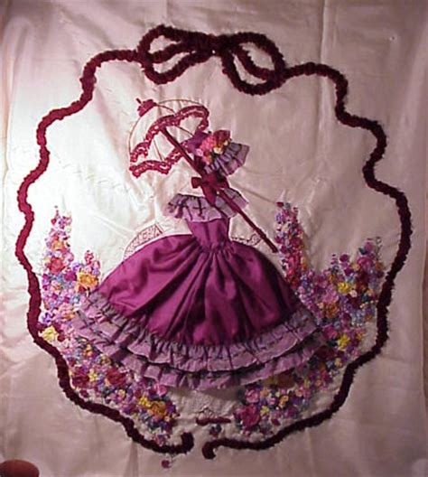 floral abundance quilt 9 blocks plus borders bonus pillow books quilt ribbon border pattern my quilt pattern