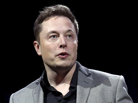 elon musk queens tribute to 10 foreign entrepreneurs living the american dream