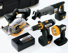 gallery for gt construction power tools
