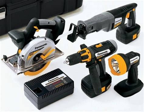 the best of tool the best power tool brands you can buy construction tools