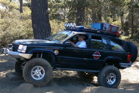 Jeep Grand 2002 Accessories 2001 Jeep Grand For Autos Classic Cars Reviews