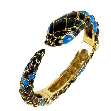 Cavalli Jewelry roberto cavalli jewelry style guru fashion glitz