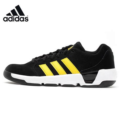 adidas shoes 2015 adidas shoes 2015 for casual adidasoutlettrainers co uk
