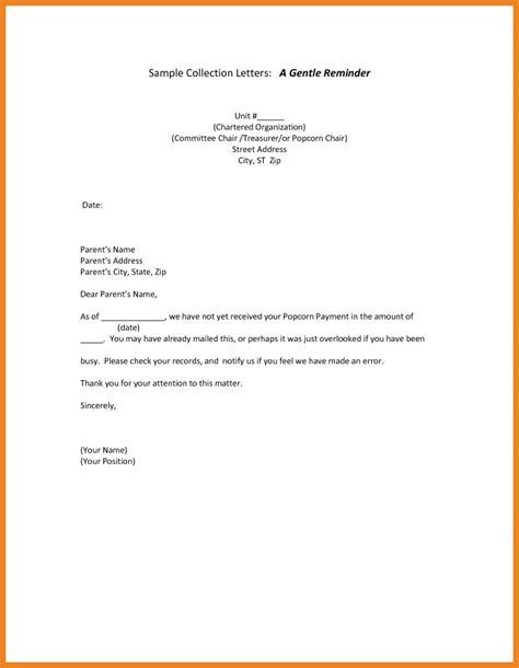 formal reminder email format reminder email sle teller resume sle