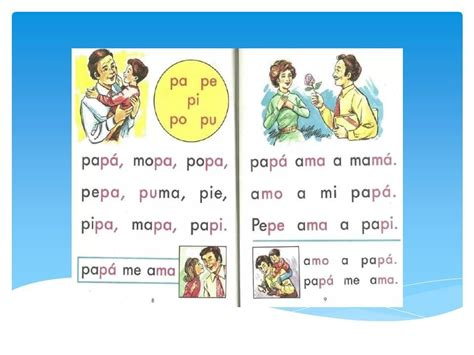 pdf libro mi camita para leer ahora libros mi jard 237 n y angelito escolar libro digital pdf 80 00 en mercado libre