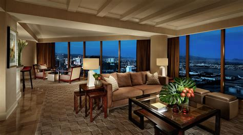 2 bedroom suite mandalay bay mandalay bay 2 bedroom suite reviews digitalstudiosweb com