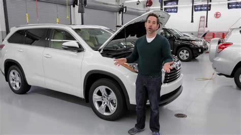 Toyota Eshowroom Maxresdefault Jpg