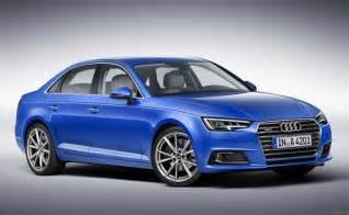 Autos Audi Audi To Launch 10 New Cars In India In 2016 Ndtv