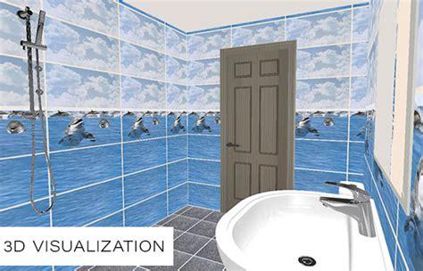 lanka tiles design  kitchen rumah joglo limasan work