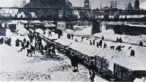 deadliest blizzard in history 14twc blizzardof1888 980x551 jpg
