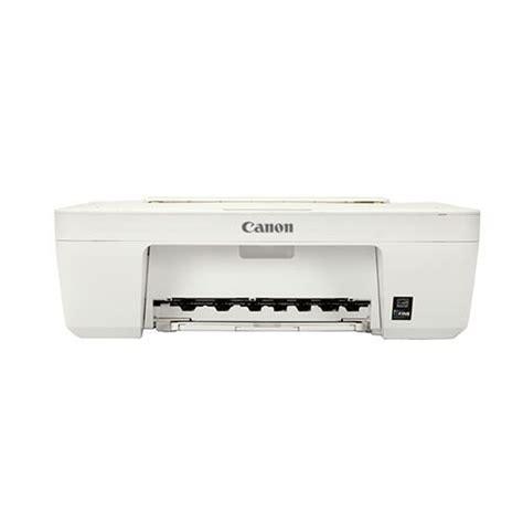 canon printer templates new canon pixma inkjet color all in one printer mg2520