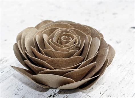 Crafts With Empty Toilet Paper Rolls - 12 toilet paper roll crafts you ll want to try