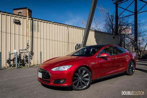 2016 tesla model s 90d review doubleclutch ca