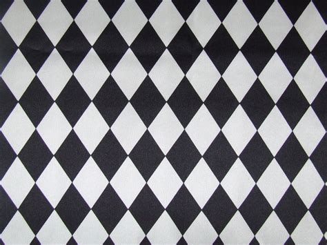 black and white pattern texture diamond pattern satin fabric texture flickr photo
