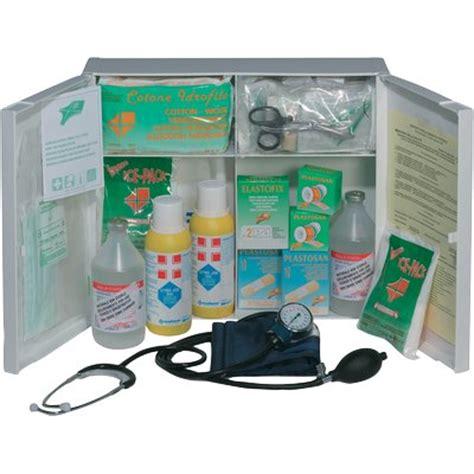 armadietti di plastica armadietti in plastica pronto soccorso 3 persone