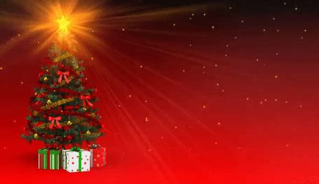 where to buy constructuve christmass wal paer free hd backgrounds celebrations tree with presents seamless loop