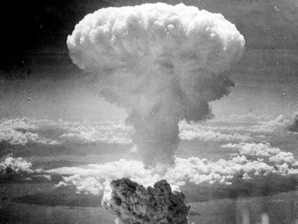by the numbers world war iis atomic bombs cnncom why did world war ii end mother jones