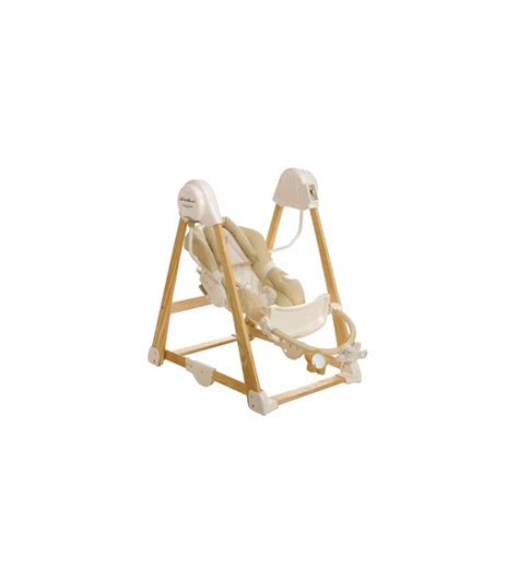 wood baby swing codeartmedia com eddie bauer wooden swing s classic