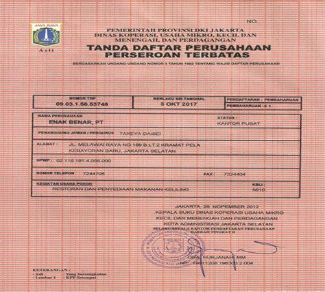 Jual Batok Kelapa Banten daftar perusahaan di tangerang kota jasa pengurusan dan