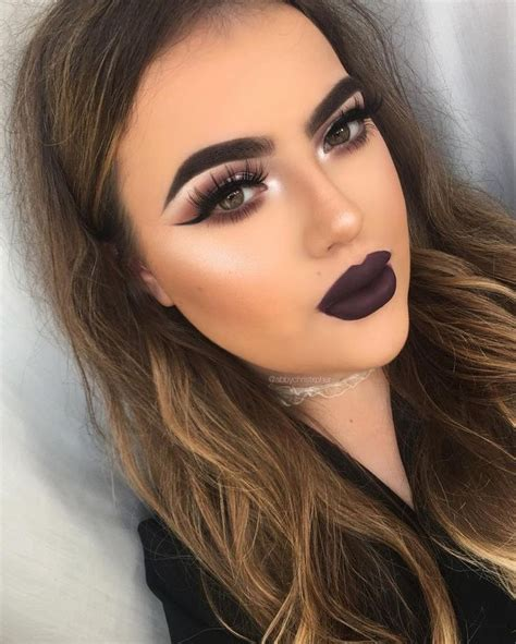 what bold colors would look good in medium brown hair 1000 ideas about frosted hair on pinterest beige blonde