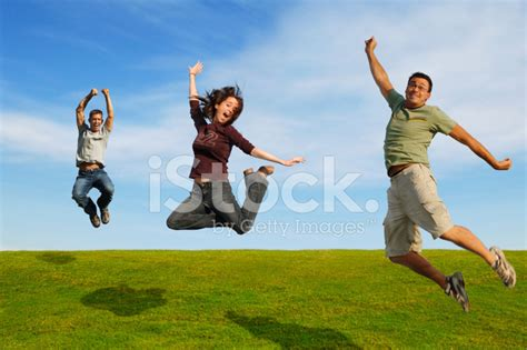 jump free jumping stock photos freeimages