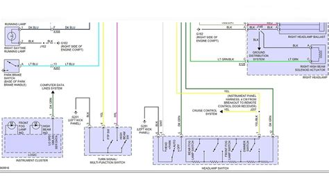 wiring diagram renault clio electric window renault auto