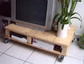 20 amazing diy ideas for pallet table wooden pallet