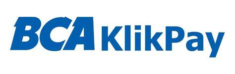Bca Klikpay | bca klikpay terms and conditions eastparc hotel