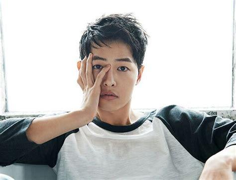 big korean actors 10 korean actors that are too good to be true k drama amino