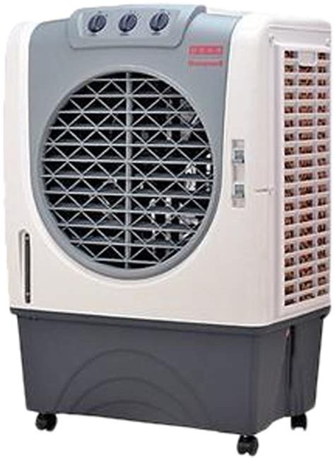 usha 55 litre honeywell cl 601pm air cooler for very large usha 55 litre honeywell cl 601pm air cooler price in india