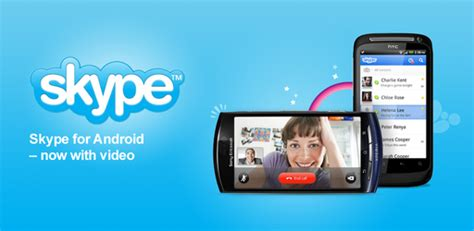 skype app for android free apk skype for android app available calling awesomeness crazyengineers