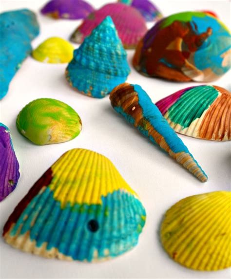 Find Ages Summer Crafts For Ages 3 5