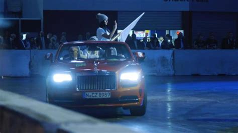 Auto Tuning Velbert by Oldtimer Tuning Und E Autos In Essen Motor Show 2017