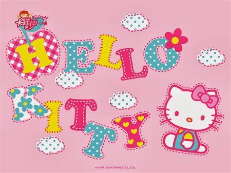 wallpaper kartun hello kitty gambar kartun hello kitty search results calendar 2015