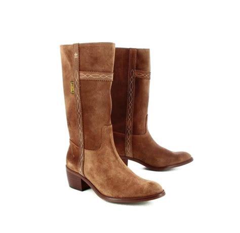 Detox Boot C Spain by Boots Dakota Boots