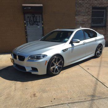 Bayside Bmw Parts by Bmw Of Bayside Service Parts 37 Photos 109 Reviews