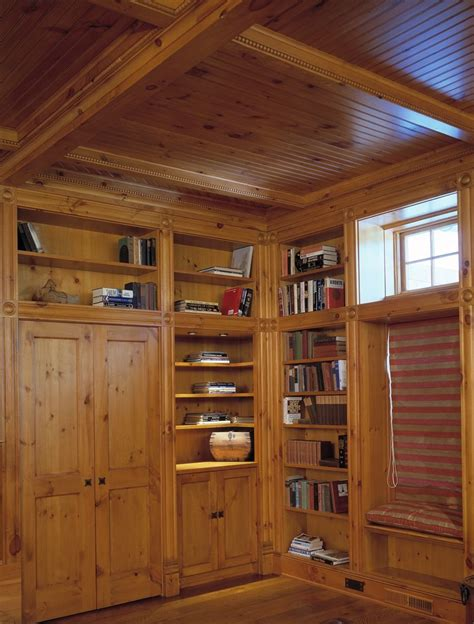 furniture beadboard plank ceiling over popcorn ceiling furniture beadboard plank ceiling over popcorn ceiling