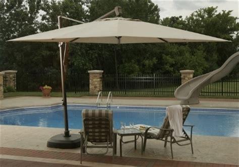 promozioni ombrelloni da giardino casa immobiliare accessori offerta ombrelloni da giardino