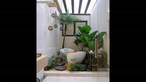 badezimmer deko pflanzen umarmen sie ihre liebe f 252 r gr 252 n mit lebhaftem pflanze
