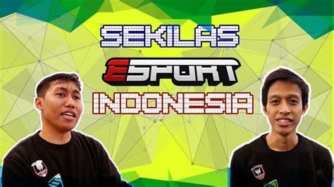 codashop indonesia perkembangan esports indonesia bareng melondoto benetz