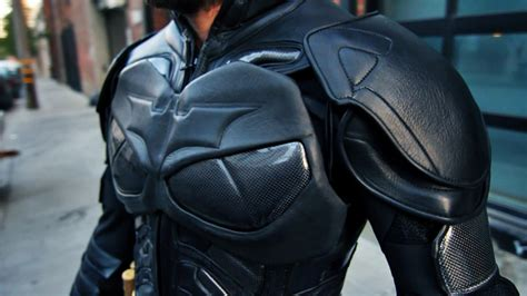 motorcycle suit inside the batman motorcycle suit the sunday best a