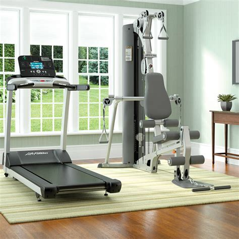 g3 home g3 001 fitness