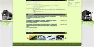 email dephub diklat dephub updated andihuget s amazing blog