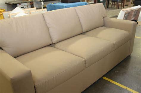 hidden sofa sofa gun safe the couchbunker a bulletproof couch with gun